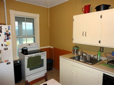 Interior Design Ideas Kitchen Color Schemes ALL ABOUT