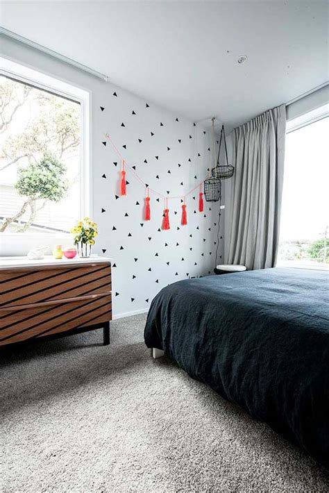 how much is it to carpet a bedroom how much to carpet a 4 bedroom house nz best accessories