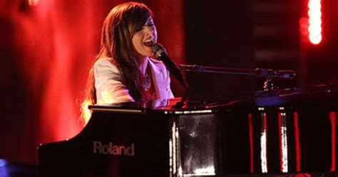 christina grimmie breaking news and photos just jared jr christina grimmie voice contestant dead after shooting at