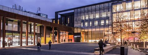 Mba Oxford Brookes Uk by Apsu Partners With Oxford Brookes