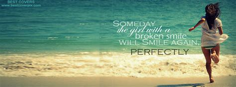 Best Cover by Quote Best Fb Timeline Cover Photo