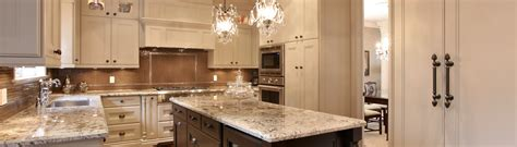 kitchen cabinets toronto toronto kitchen california kitchens and baths