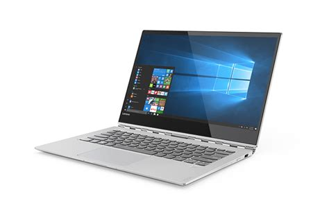 Lenovo Book 920 The Best Windows Ultrabook Reviews By Wirecutter A New