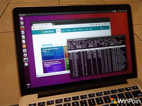 ubuntu tutorial com cara dual boot ubuntu 16 04 lts dan windows 10 full