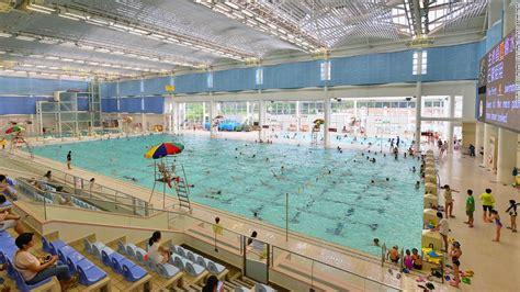 best pools in hong kong cnn