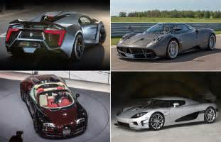 Most Expensive Most Expensive In The World Car Pictures Car