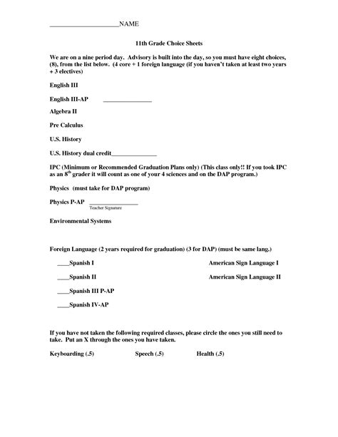 Free 9th Grade Algebra Worksheets by 9th Grade Math Worksheets With Answers 9th Grade Math