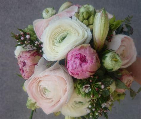 arte e fiori arte e fiori brautstrauss