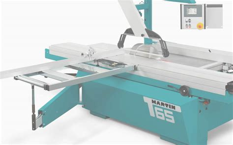 woodworking machinery buy   scottsargeant