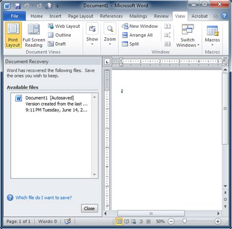format fail microsoft excel 2007 excel 2007 autosave location windows 10 find lost files