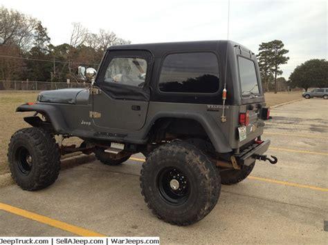 1990 Jeep Yj Parts Iphon 009 1f8w0u