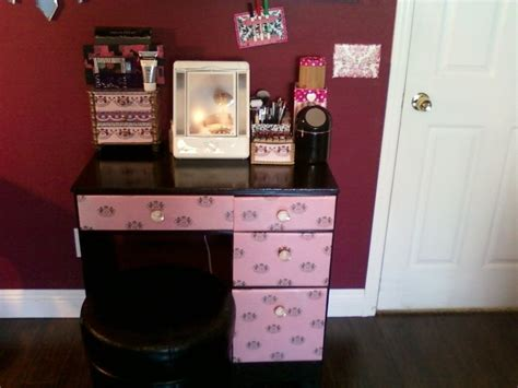 how to build a vanity desk juicy makeup vanity 183 how to make a dressing table