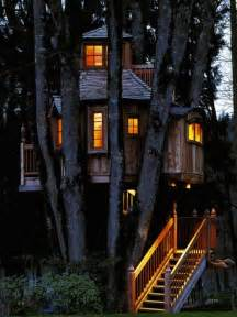 Irish Cottage Floor Plans Gallery For Gt Treehouse Masters Brewery