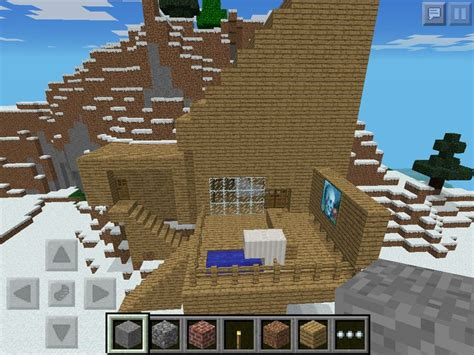 minecraft house inspiration 185 best images about mc inspiration on pinterest