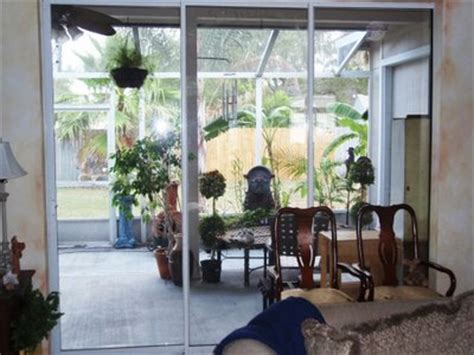 florida lanai decorating ideas best lanai decorating ideas contemporary amazing