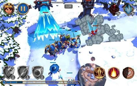 mod game royal revolt 2 royal revolt 2 apk v2 6 7 mod mana apkmodx