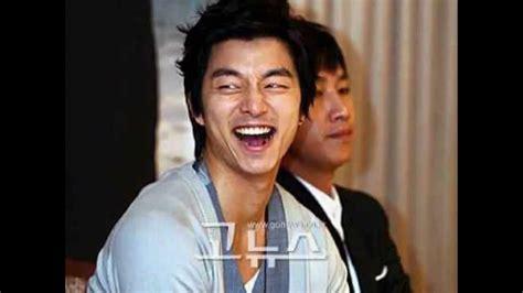 gong yoo film dan acara tv dramas y movies gong yoo 2001 2013 youtube