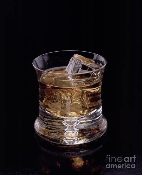 stephen huszar single single malt by steven huszar single malt photograph
