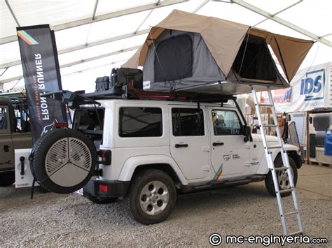Craigslist Jeep Wrangler Parts Craigslist Jeep Wrangler Used For Sale Parts Unlimited Yj