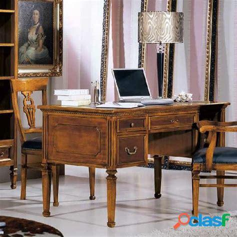 sedie x scrivania sedia x scrivania offertes maggio clasf