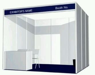 Jual Dan Sewa Fitting Room 12 jual dan sewa partisi pameran booth panel photo