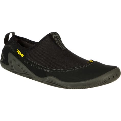 water shoe teva nilch water shoe s backcountry