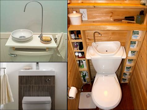 space ideas 10 unique storage ideas for your tiny house living big