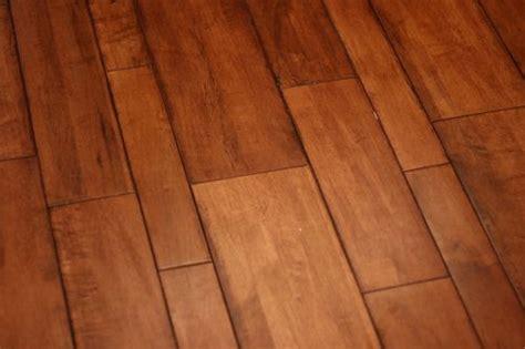hardwood floor board widths classic hardwood floors