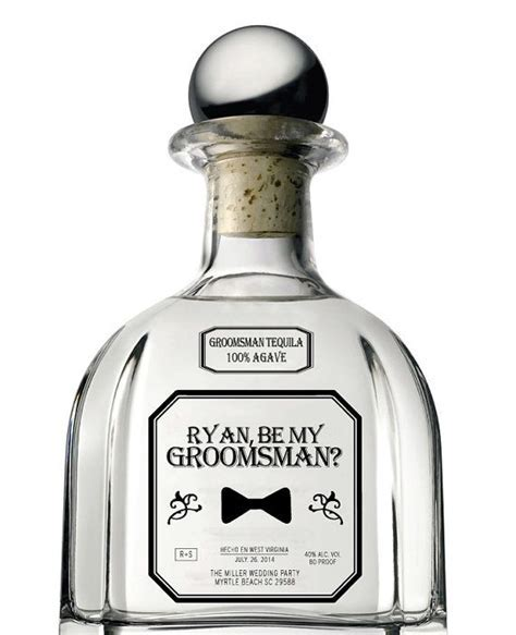 25  best ideas about Be My Groomsman on Pinterest   Ask