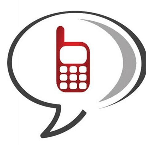 talk for mobile mobile talk mobiletalktv