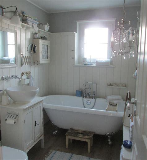 badezimmer französisch badezimmer landhaus franz sisch landhaus badezimmer deko