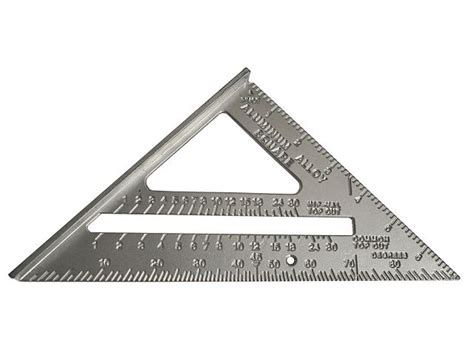 top 28 how big is a roofing square how to figure square feet of a roof big teenage dicks
