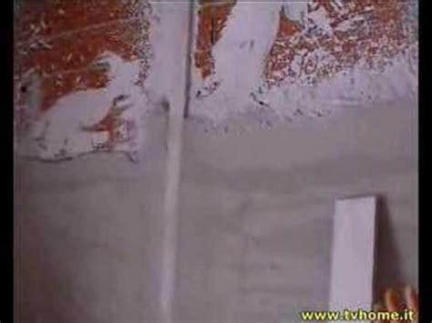spessore intonaco interno fasi intonaco interno www tvhome it