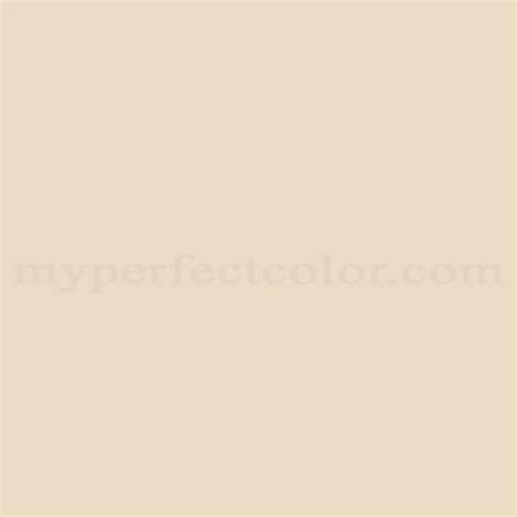 benjamin 1066 barely beige myperfectcolor