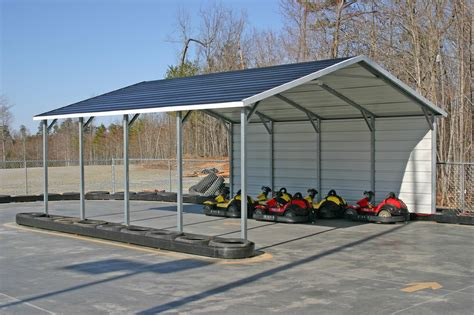 Carport Packages Southern Carport Packages