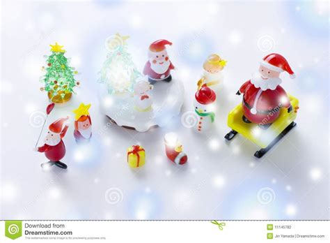 images of christmas objects christmas objects stock photography image 11145782