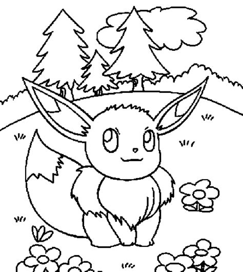 pokemon5 – מפלצות כיס