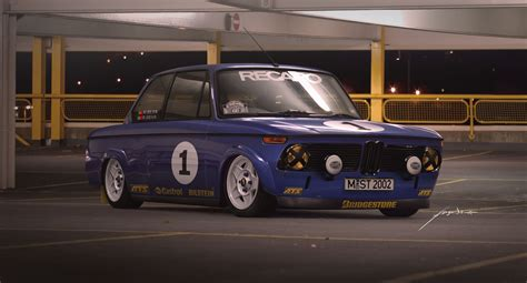 bmw rally car picking a new project european car car suggestions