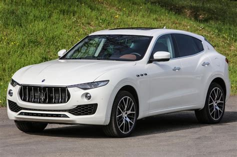 white maserati truck maserati suv 2017 2018 best cars reviews