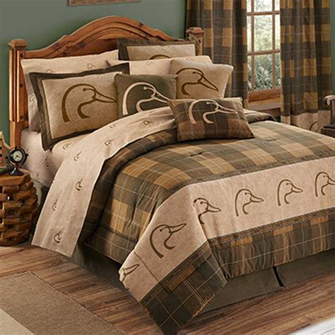 twin size comforter dimensions ducks unlimited plaid comforter set twin size blanket