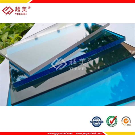 Plastic Awning Panels by Polycarbonate Awning Sheets Plastic Canopy Roofing Panels