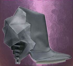 In Aguileras Closet Balenciaga by Bagshoescompulsive Balenciaga Boots