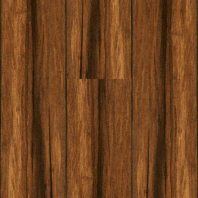 12mm Antique Bamboo Laminate   Dream Home   Kensington