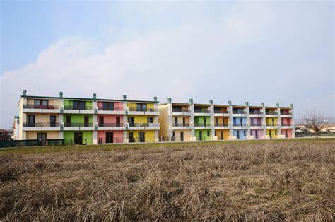 popolare intra edilizia popolare delrio promette interventi rapidi