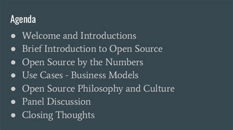 a introduction and discussion s kuhnã s philosophy of science structure of scientific revolutions progress and anomaly books sim rtp meeting so who s using open source anyway