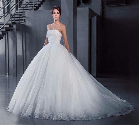 Extravagante Brautkleider by Extravagant Wedding Dresses Dress Yp