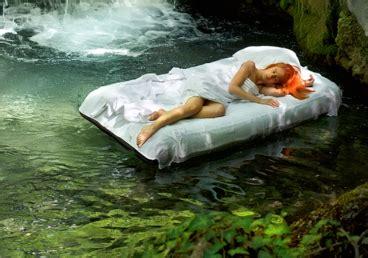 gesund schlafen matratze bio bettw 228 sche