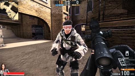 counter strike online download counter strike online 2 korean altabtauta s blog