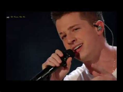 download mp3 charlie puth how long free charlie puth quot attention quot the voice 2017 vidoemo
