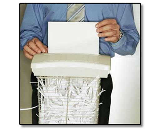 paper shreader business paper shredders from postage meter supplies online